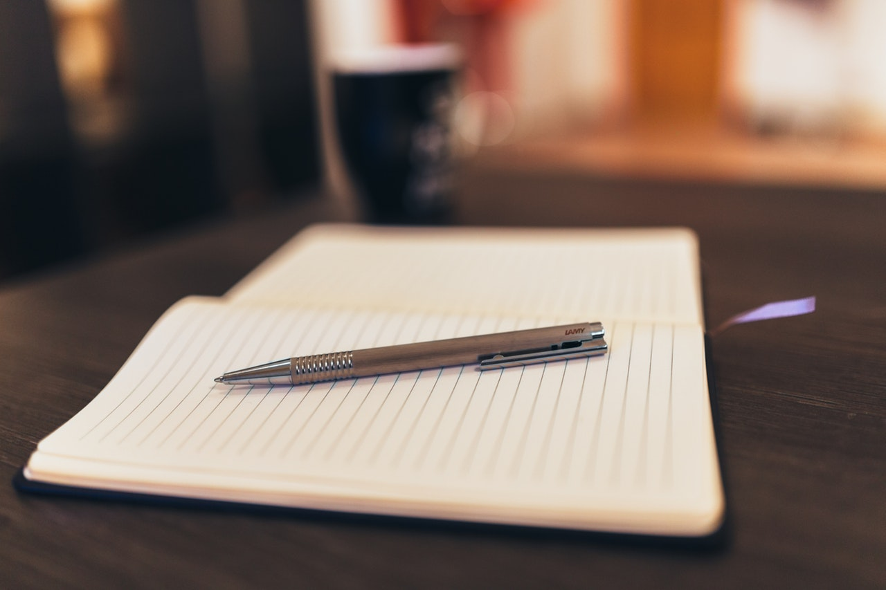 Awesome writing tips from the Elements of Style
